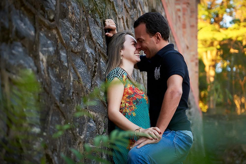 Pré Casamento em Campinas - Juliane e Gustavo (24).jpg