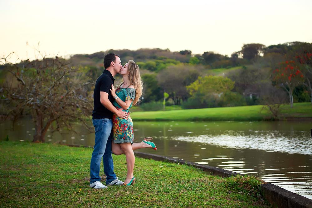 Pré Casamento em Campinas - Juliane e Gustavo (27).jpg
