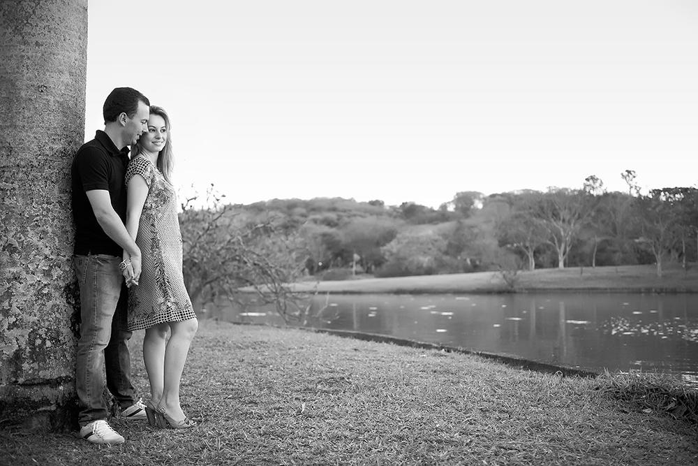 Pré Casamento em Campinas - Juliane e Gustavo (28).jpg