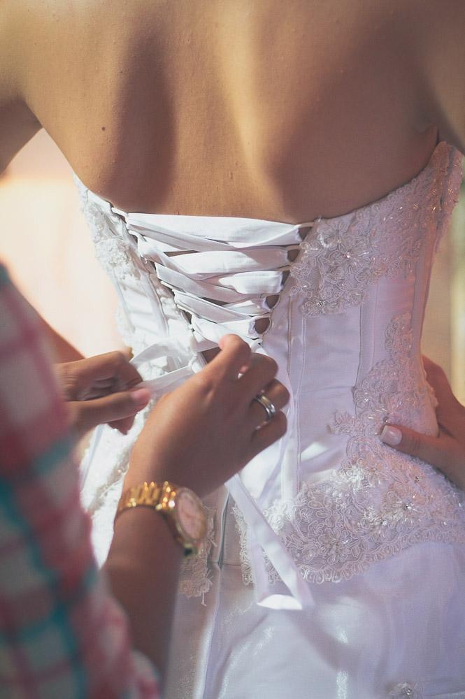 Casamento P&R0004.JPG