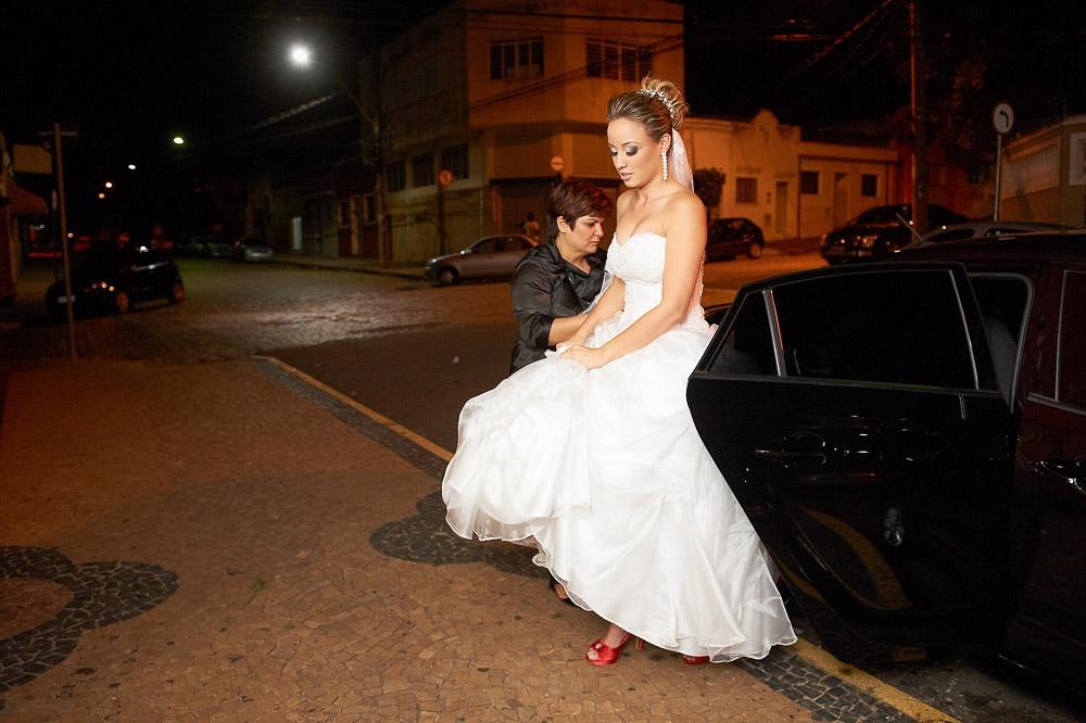 Casamento P&R0010.JPG