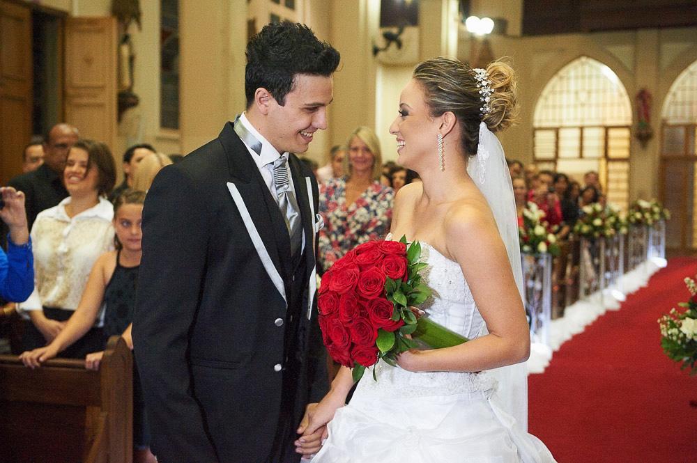 Casamento P&R0013.JPG