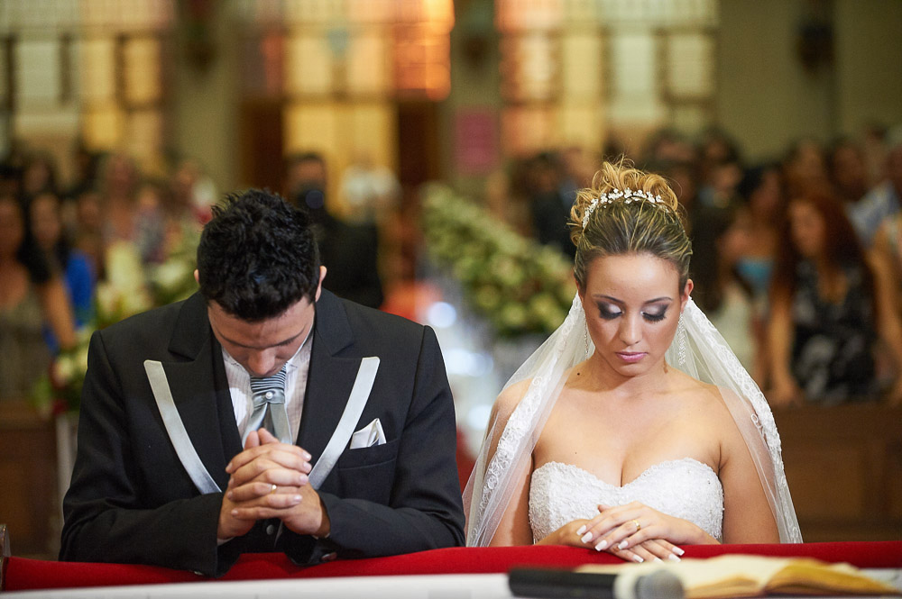 Casamento P&R0022.JPG