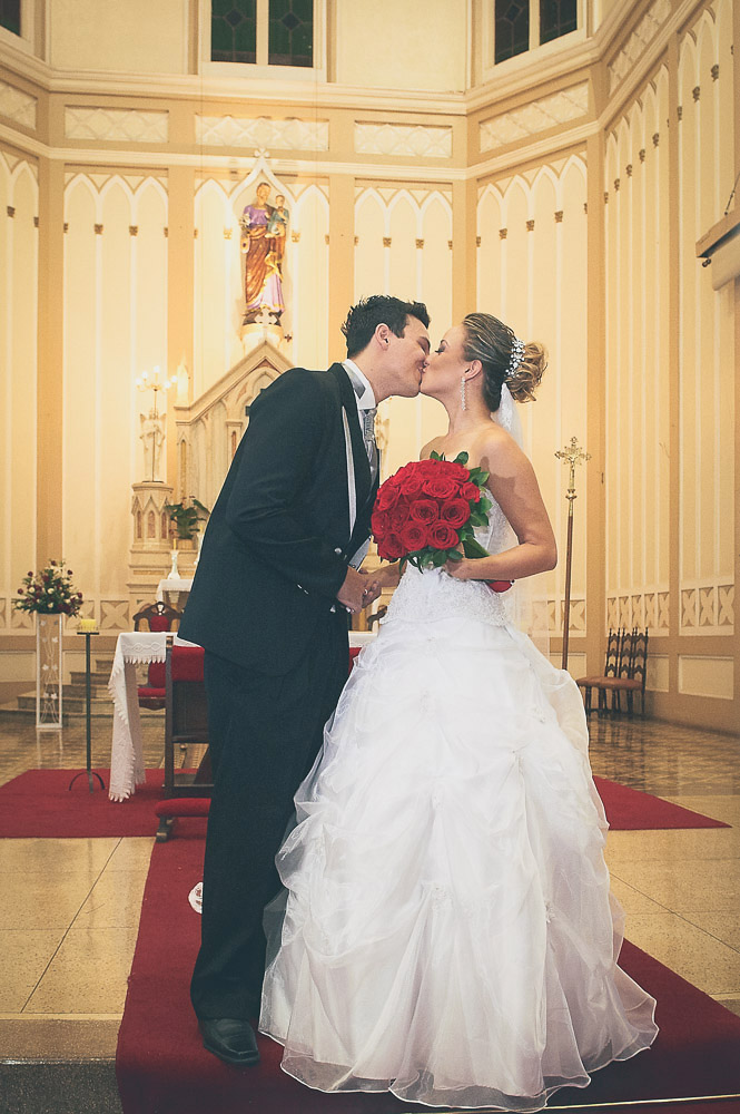 Casamento P&R0028.JPG