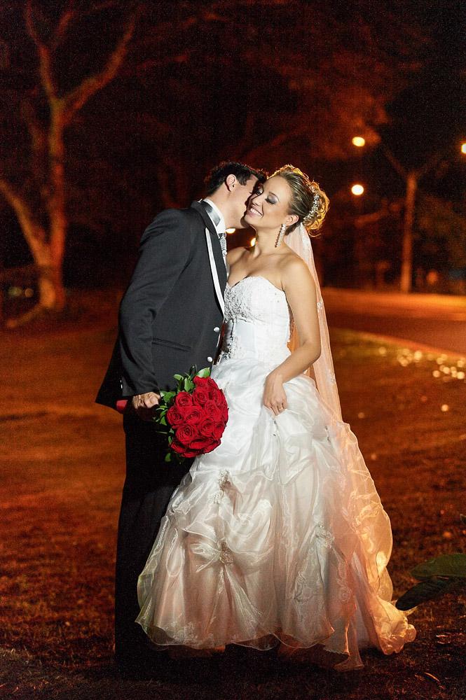 Casamento P&R0035.JPG