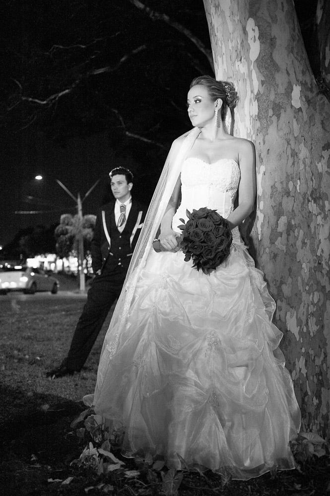 Casamento P&R0038.JPG