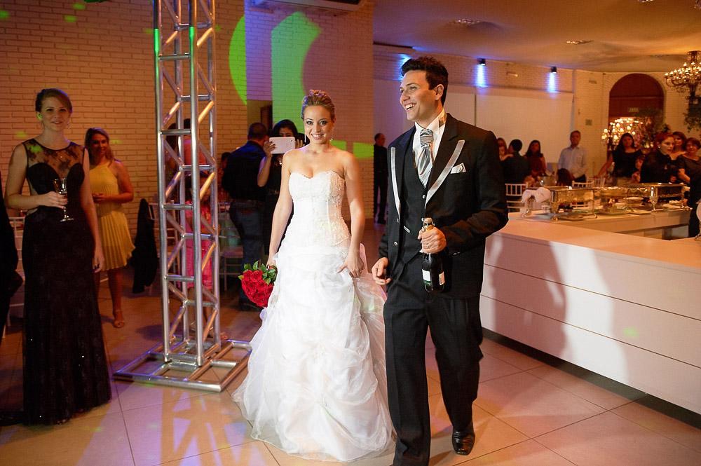 Casamento P&R0042.JPG