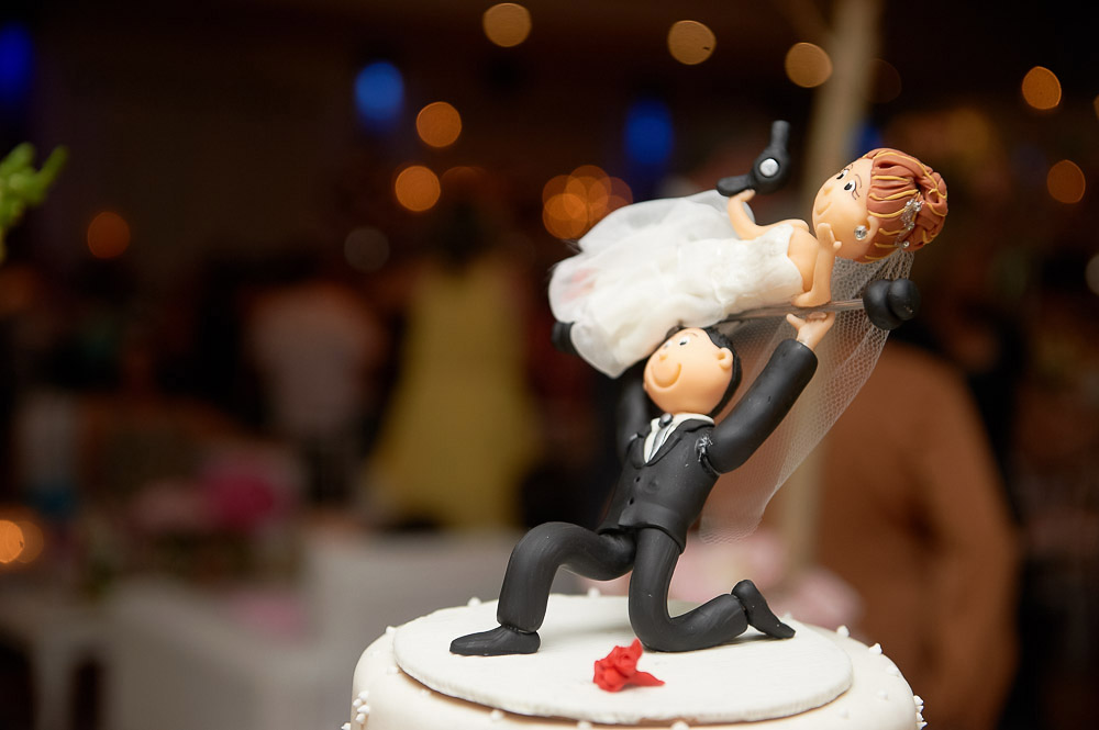 Casamento P&R0047.JPG
