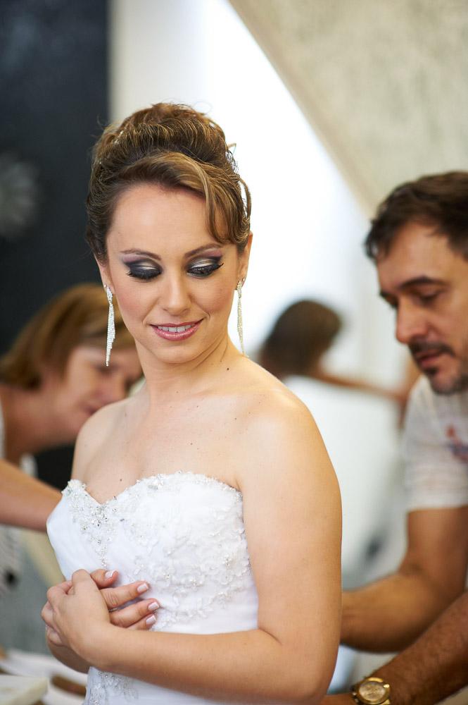 juliane-gustavo-fotografia-casamento-5.JPG