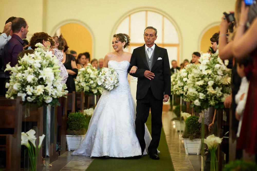 juliane-gustavo-fotografia-casamento-8.JPG