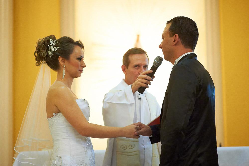 juliane-gustavo-fotografia-casamento-12.JPG