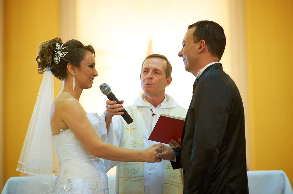 juliane-gustavo-fotografia-casamento-13.JPG