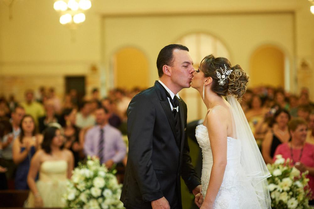 juliane-gustavo-fotografia-casamento-19.JPG
