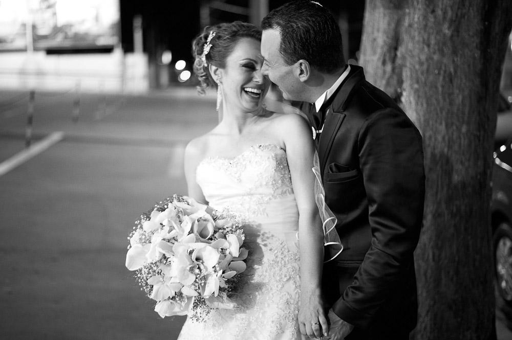 juliane-gustavo-fotografia-casamento-23.JPG