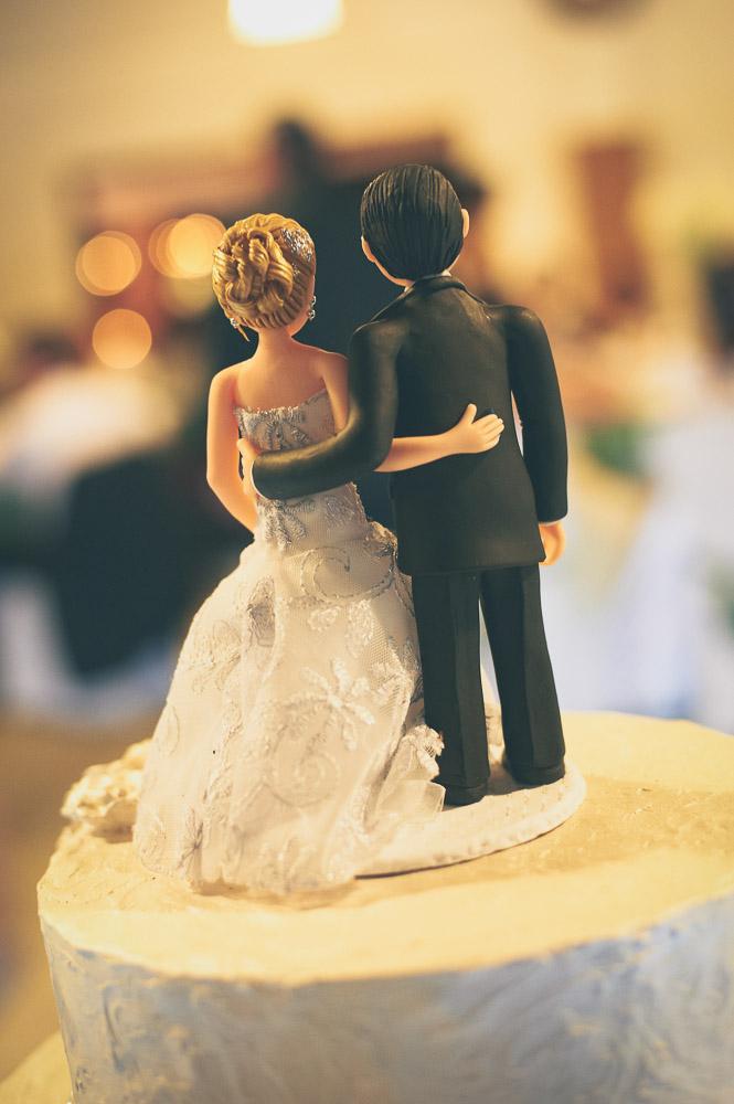 juliane-gustavo-fotografia-casamento-27.JPG