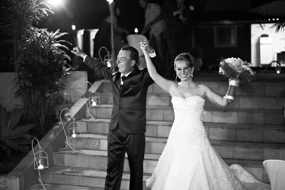 juliane-gustavo-fotografia-casamento-29.JPG