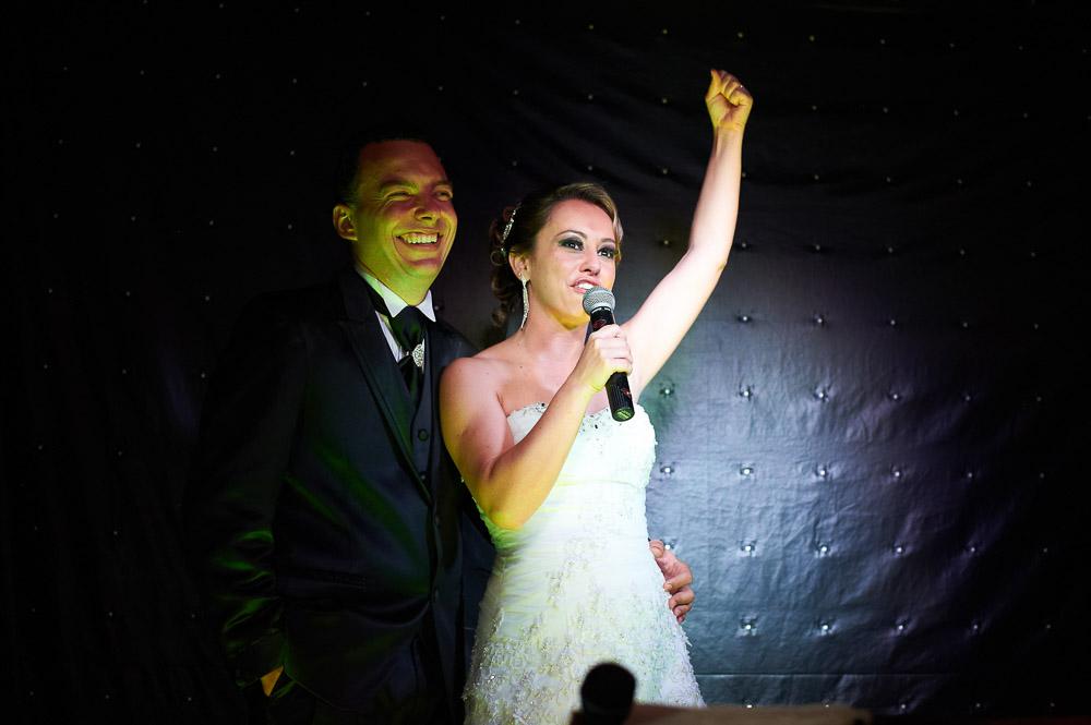 juliane-gustavo-fotografia-casamento-30.JPG