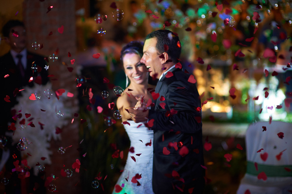 juliane-gustavo-fotografia-casamento-35.JPG