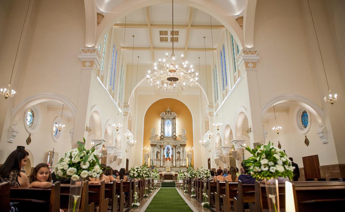 14 - Interior Igreja do Rosário Campinas.jpg