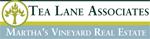 Tea Lane-SponsorLOGO_WFS2011 copy.jpg