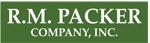 Packer Logo.jpg