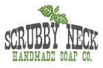 scrubby neck logo NEW GREEN copy.jpg