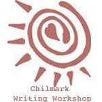 chilmark writing.jpg