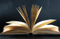 readingmovies.jpg