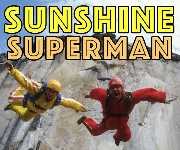 SunshineSupermanThumnailWITHtext.jpg