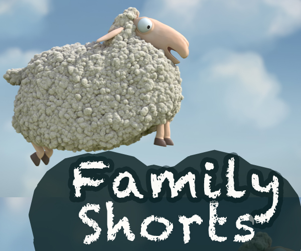 FamilyShorts.jpg