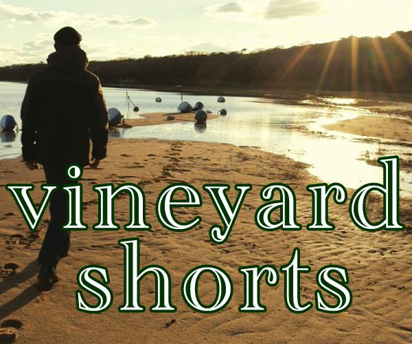 VineyardShortsWITHTEXT.jpg