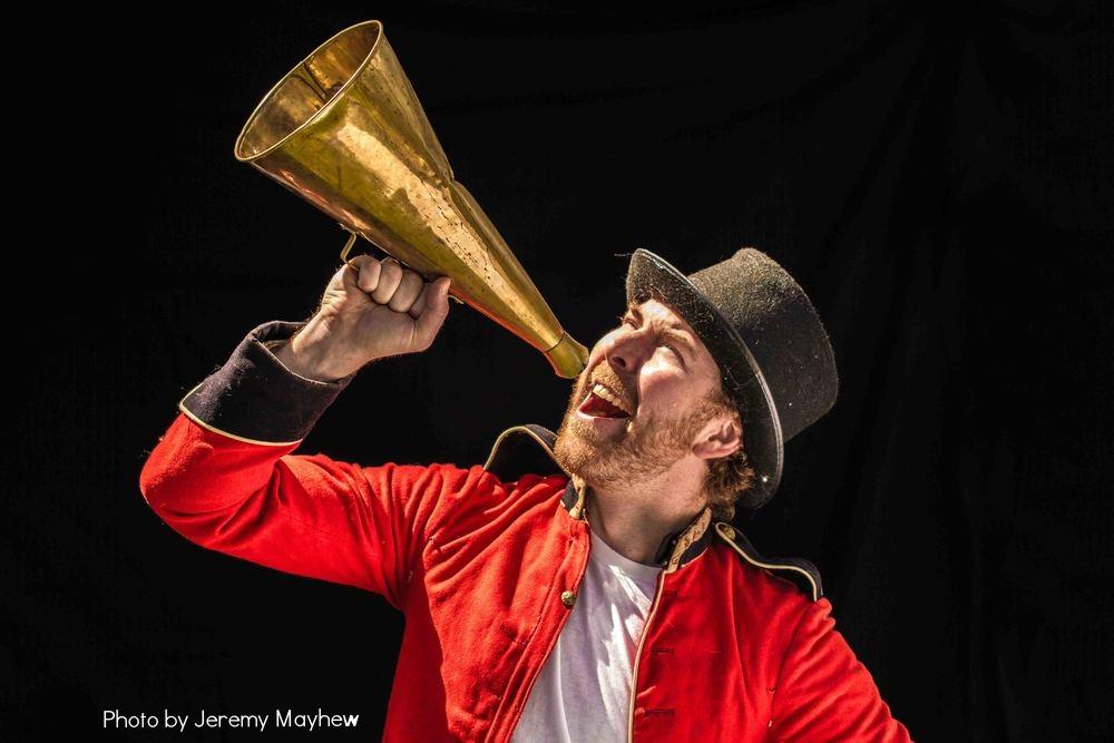 3 Ringmaster-001 © Jeremy Mayhew copy24.jpg