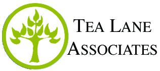 tea lane logo.jpg