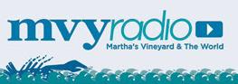 WMVY logo.jpg