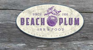 beach plum logo.jpg