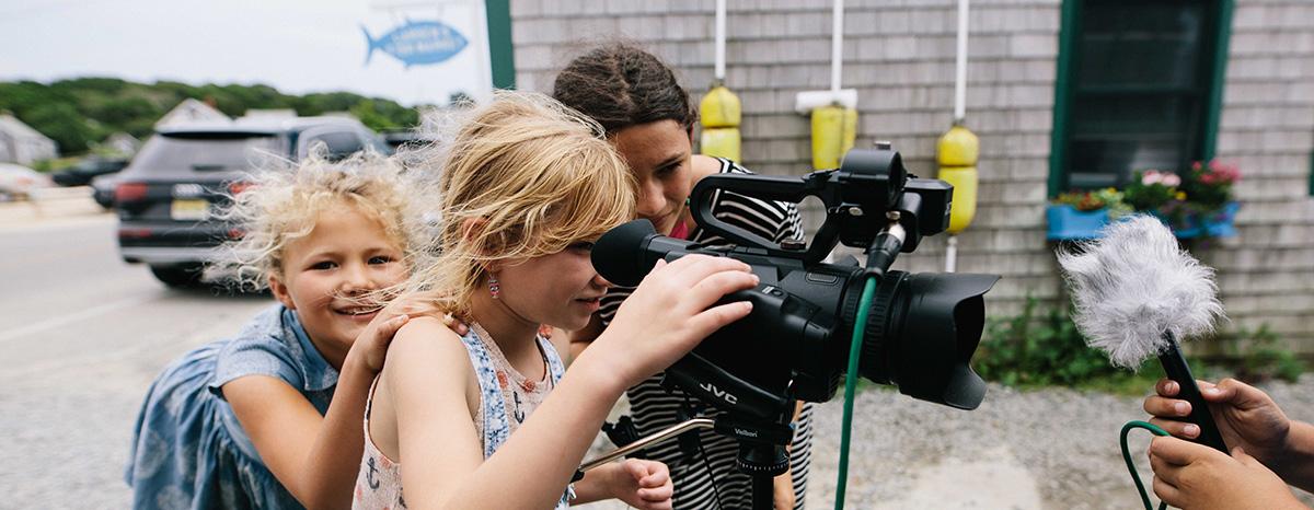 filmmaking exchange header.jpg