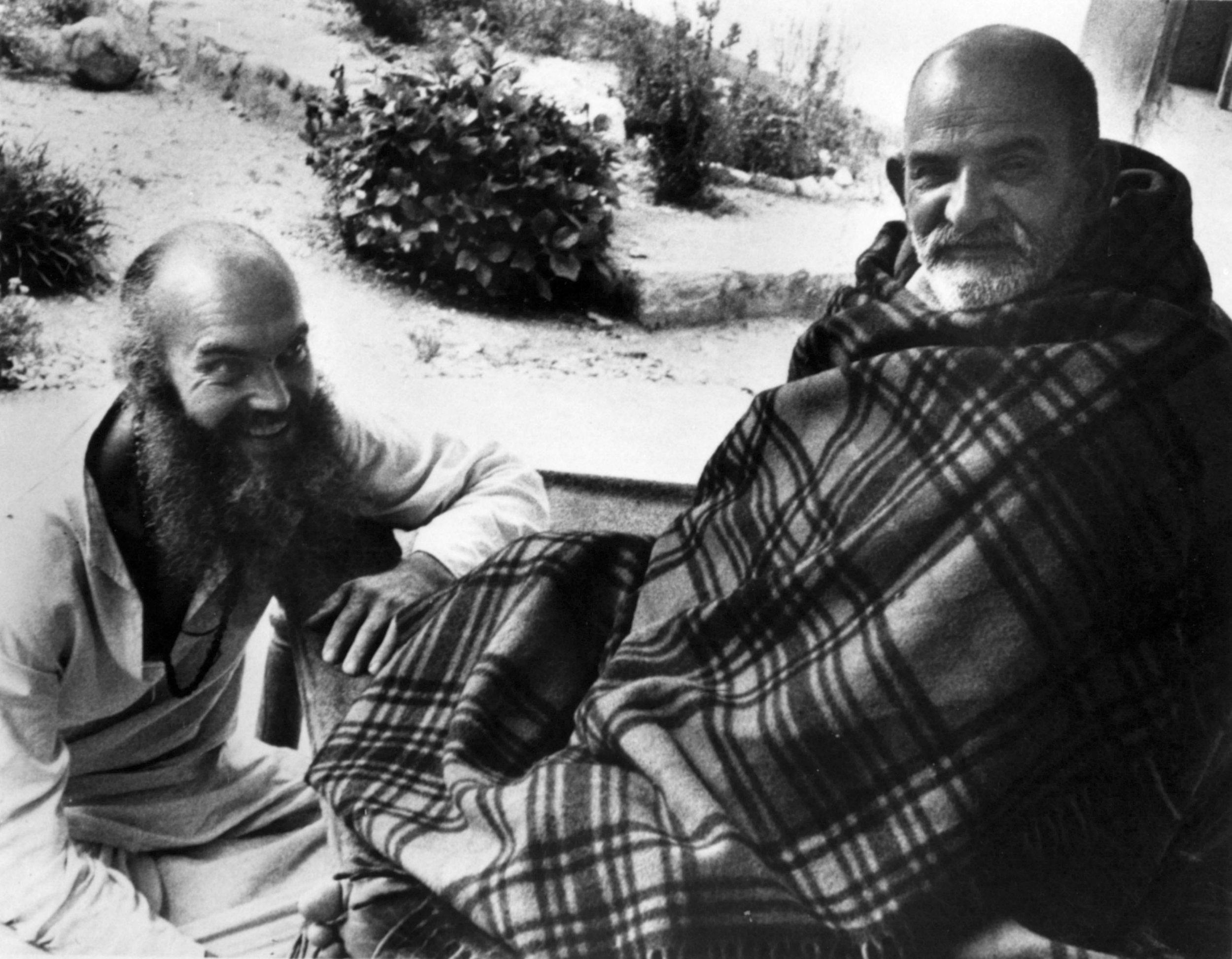 Ram Dass placeholder.jpeg