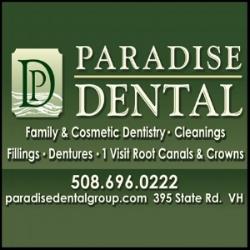 Paradise Dental Box Ad.jpg