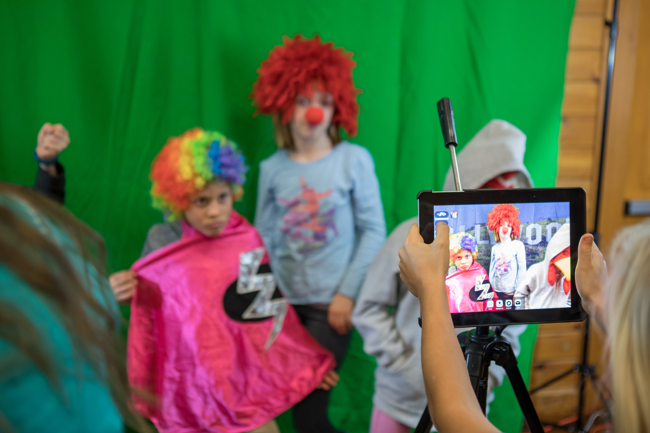 5. Kids Filmmaking by Joshua Robinson-White 6H0A9413 copy.jpg