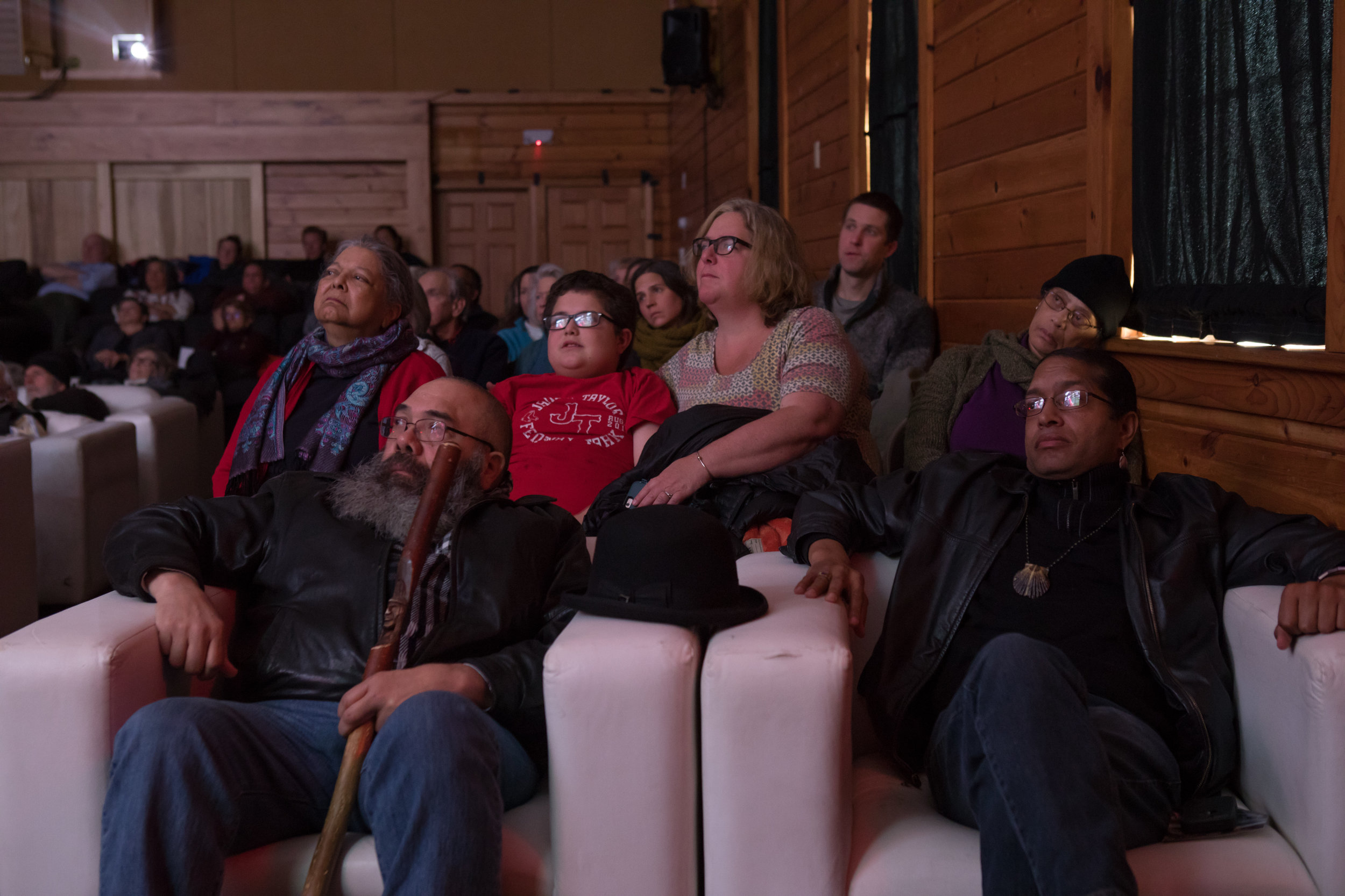 47. Audience Joshua Robinson-White 6H0A0571TribalJustice copy.jpg