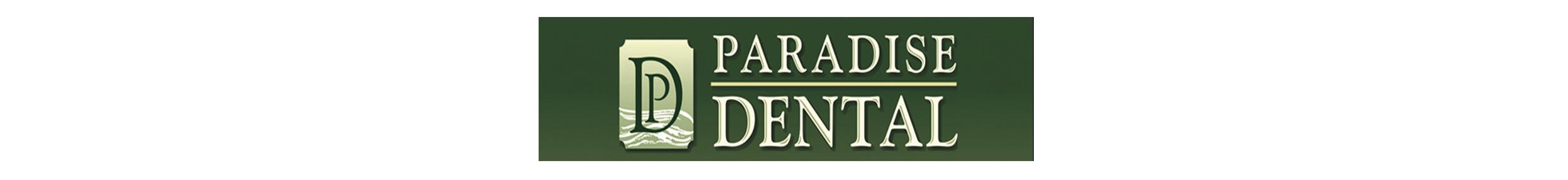 sponsor banner 1.jpg