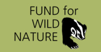 fund for wild nature.png