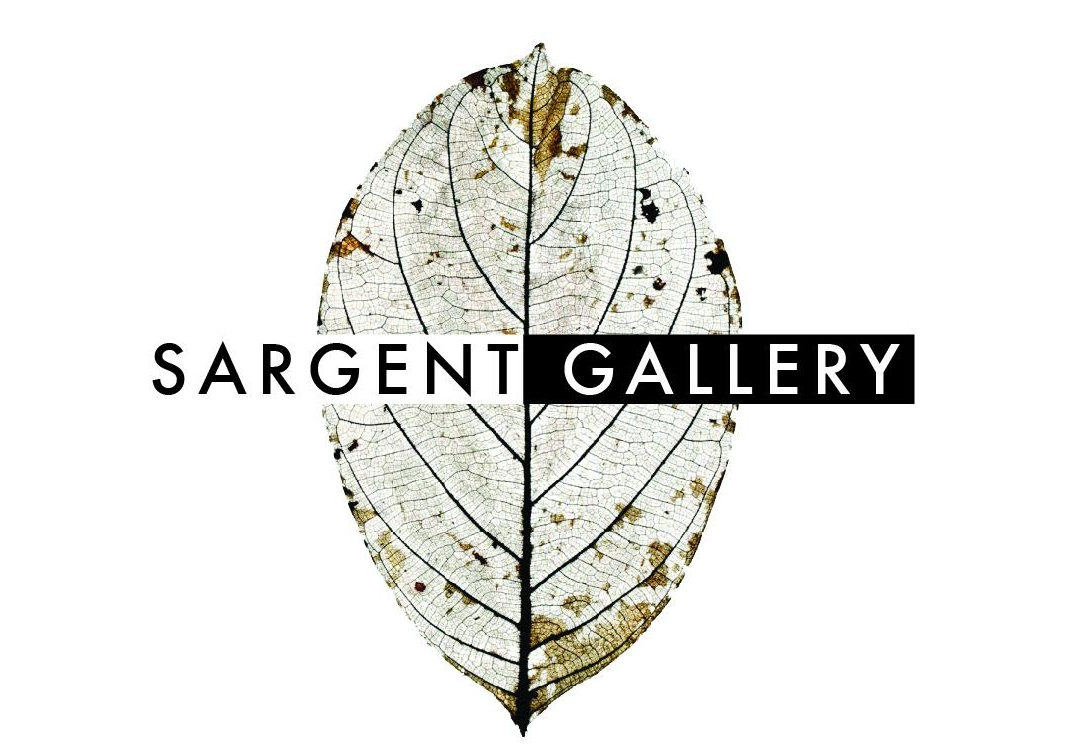 sargent gallery ad.ccc17.jpg