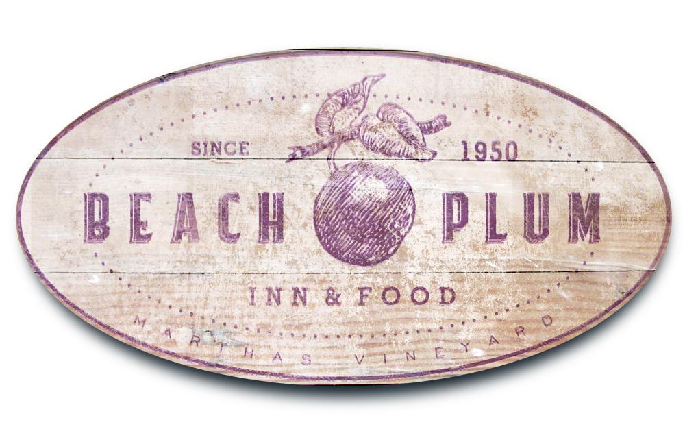 BeachPlumInn_Logo_SFS2017.jpg