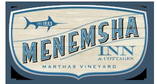 logo-menemsha-inn-cottages.png