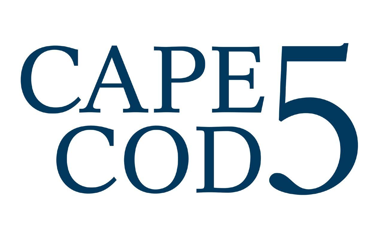 CC5_Logo_cmyk_preview.jpeg