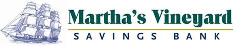 Marthas_Vineyard_Bank_Logo.png