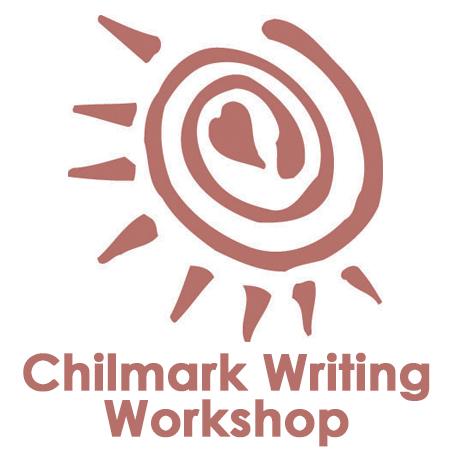 ChilmarkWritWorkshop_BOX_WFF2016.jpg