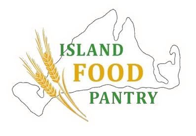 island-food-pantry-logo-nobg.png