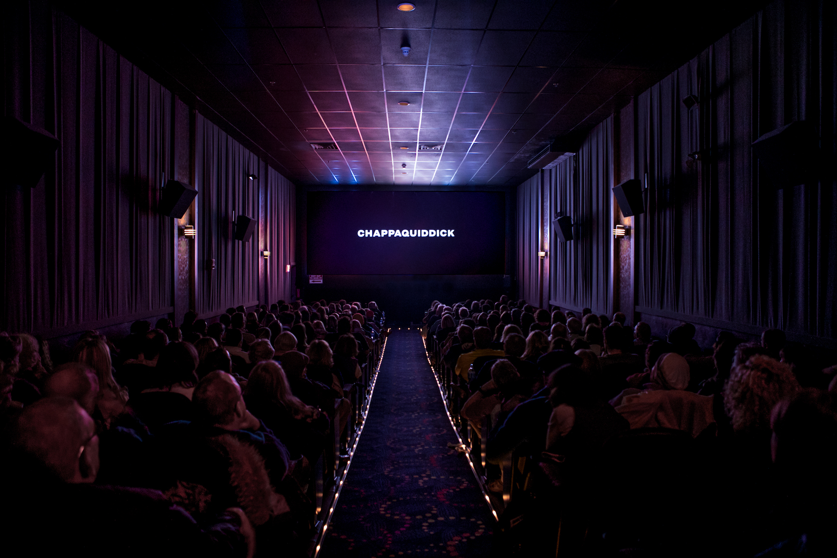 Chappaquiddick Edg Cinema- VineyardLights-1.jpg-11 copy.jpg